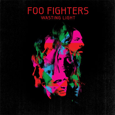 foo-fighters-wasting-light.jpg?w=395&h=3
